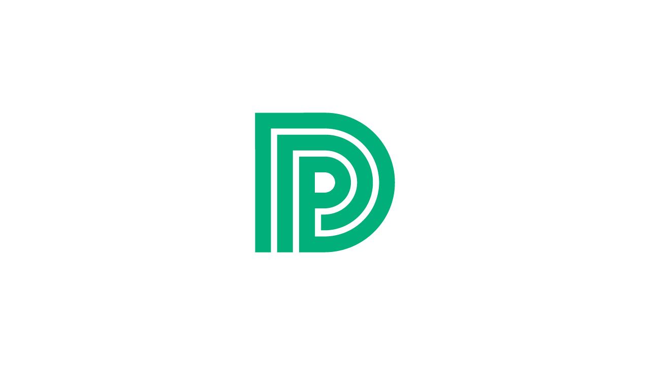 dataphysio-logo.png