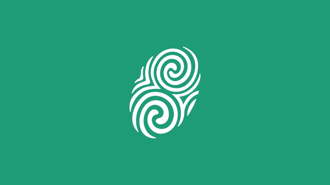 iri-new-logo.png