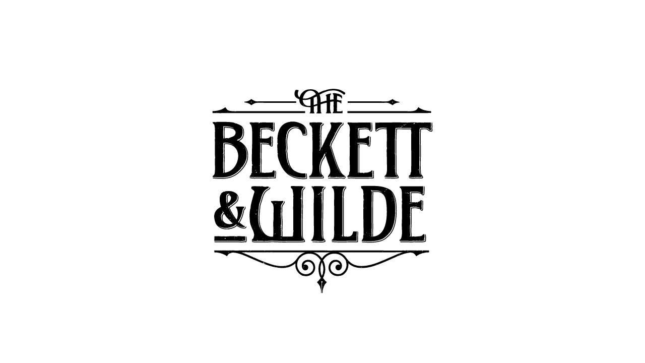 b&w-core-logo.png