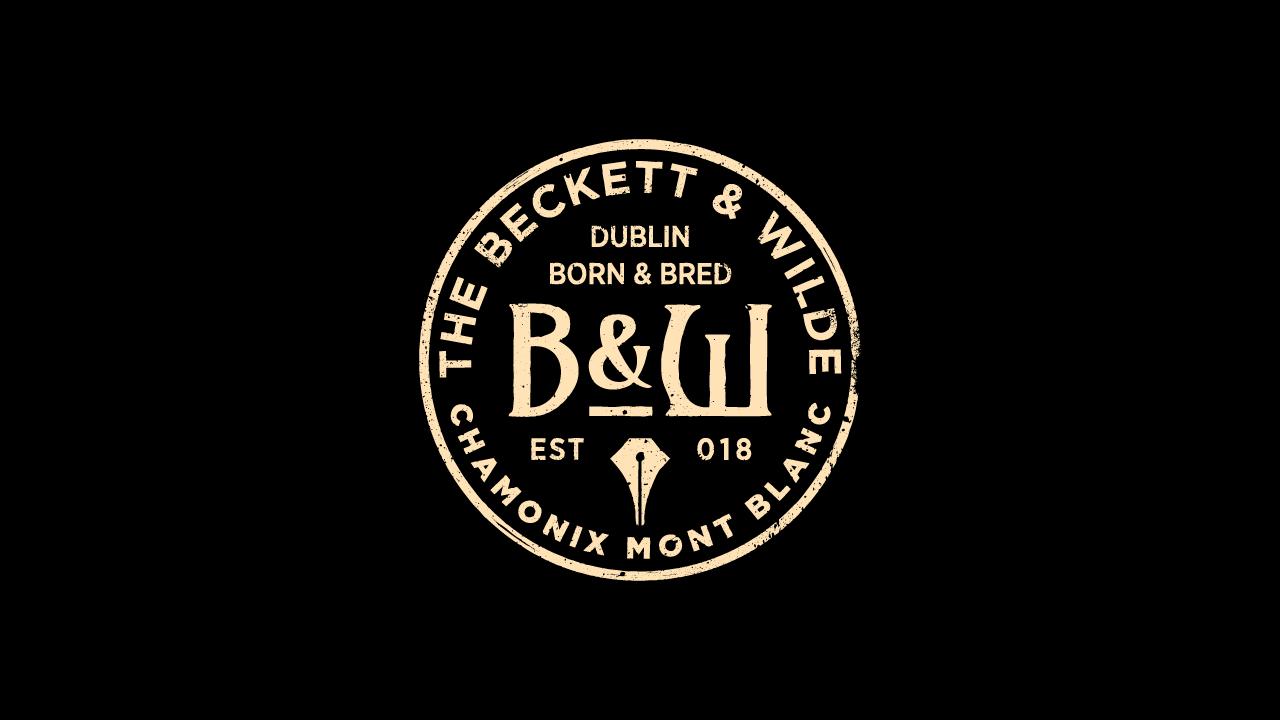 b&w-postal-logo.png