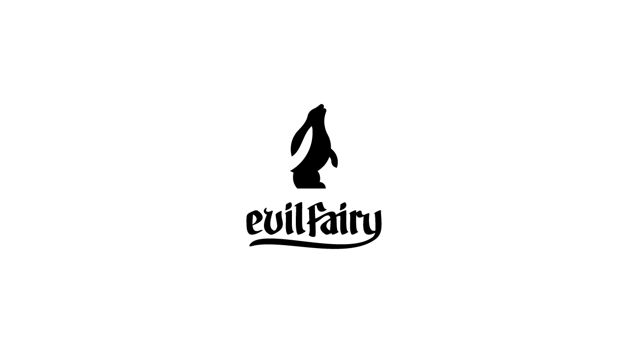 evil-logo.png