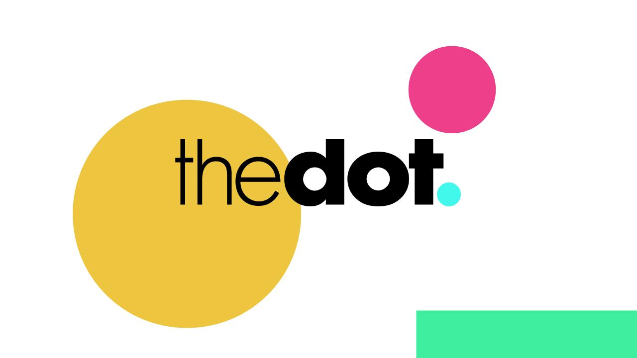 dot1.png