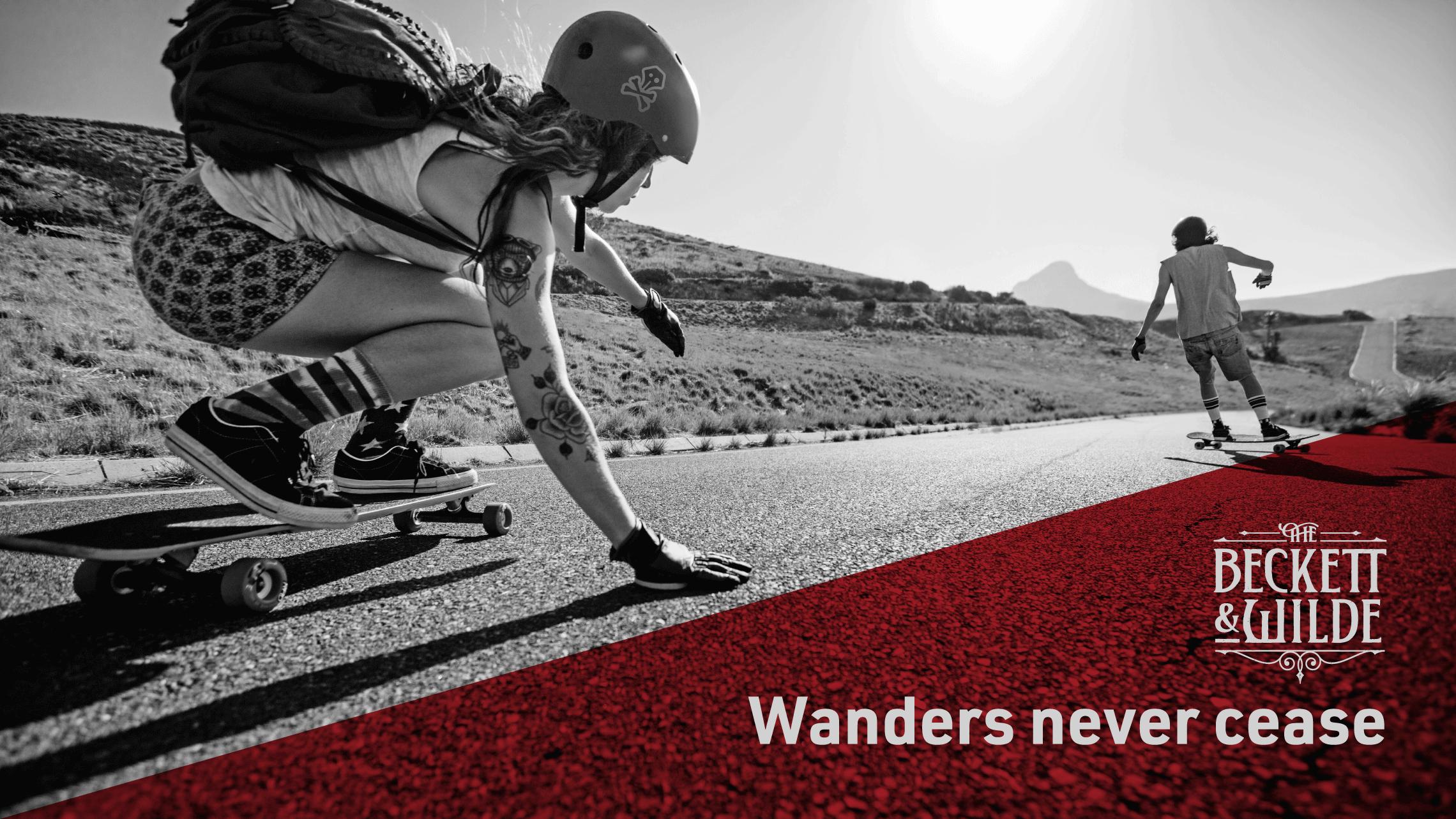 wanderous.png