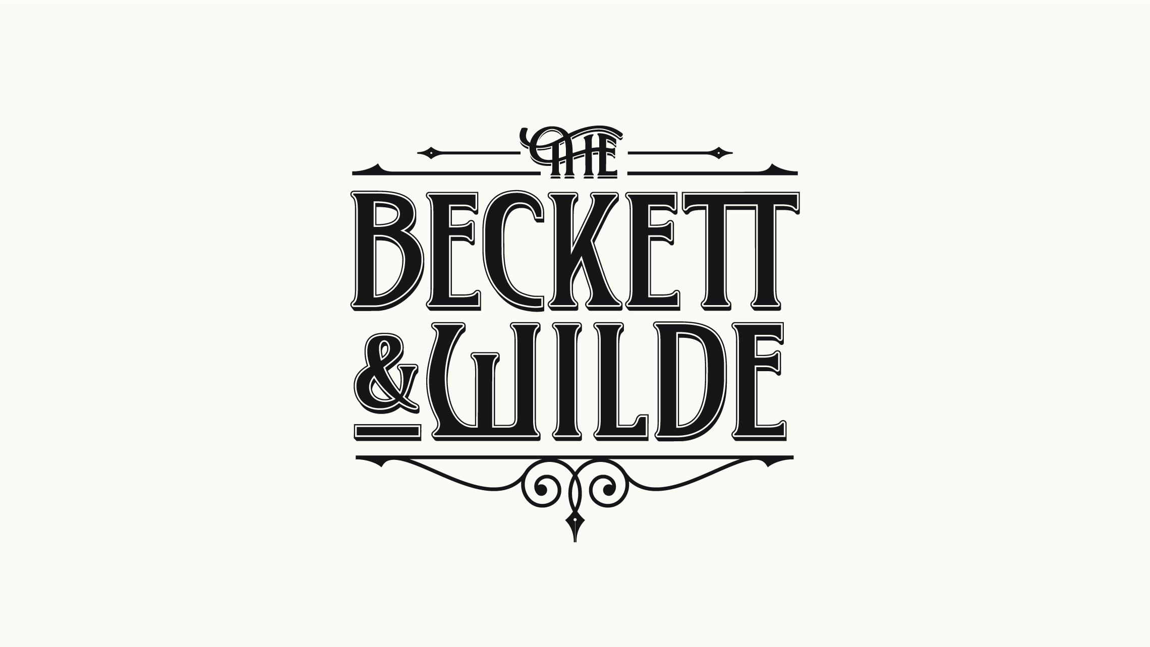 Logo-Ornate-bw.png