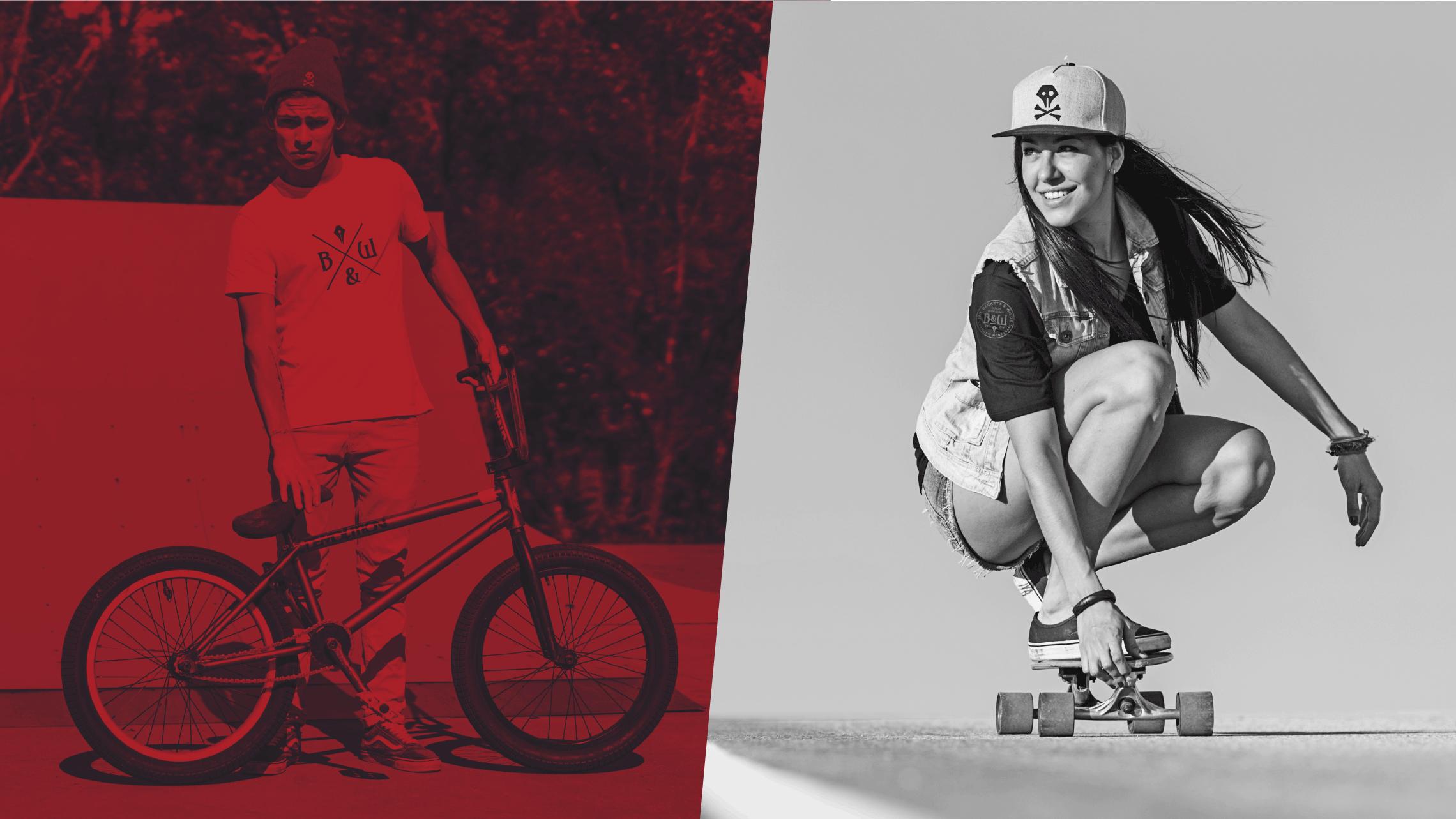 bike-&-skate.png