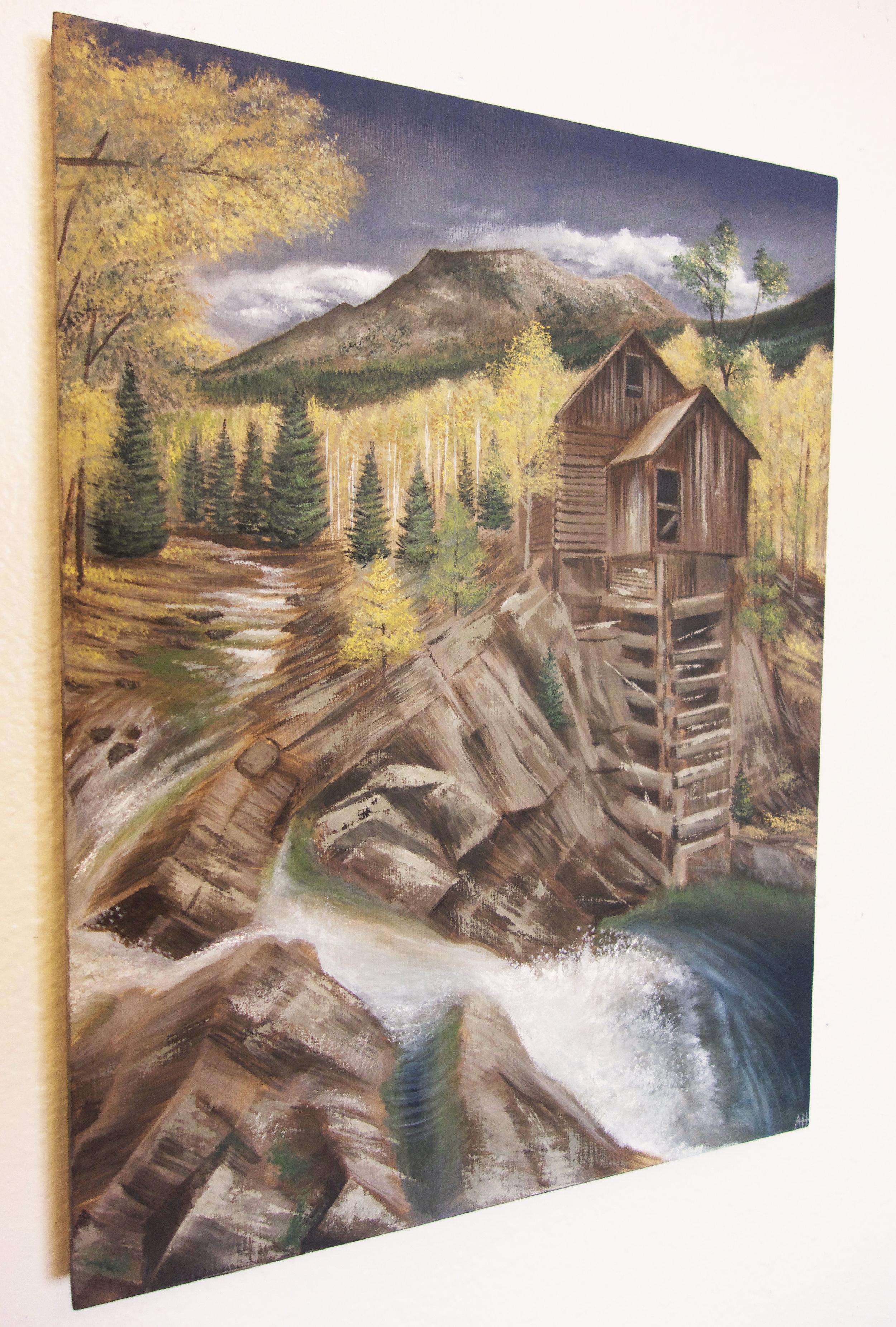 Old Mill Side 1.jpg