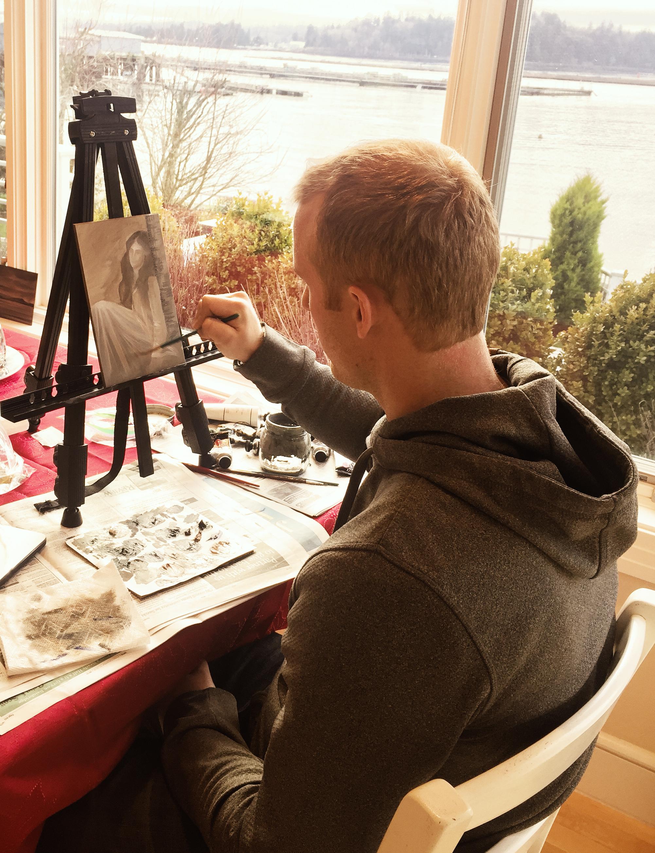 Painting in Bainbridge.jpg