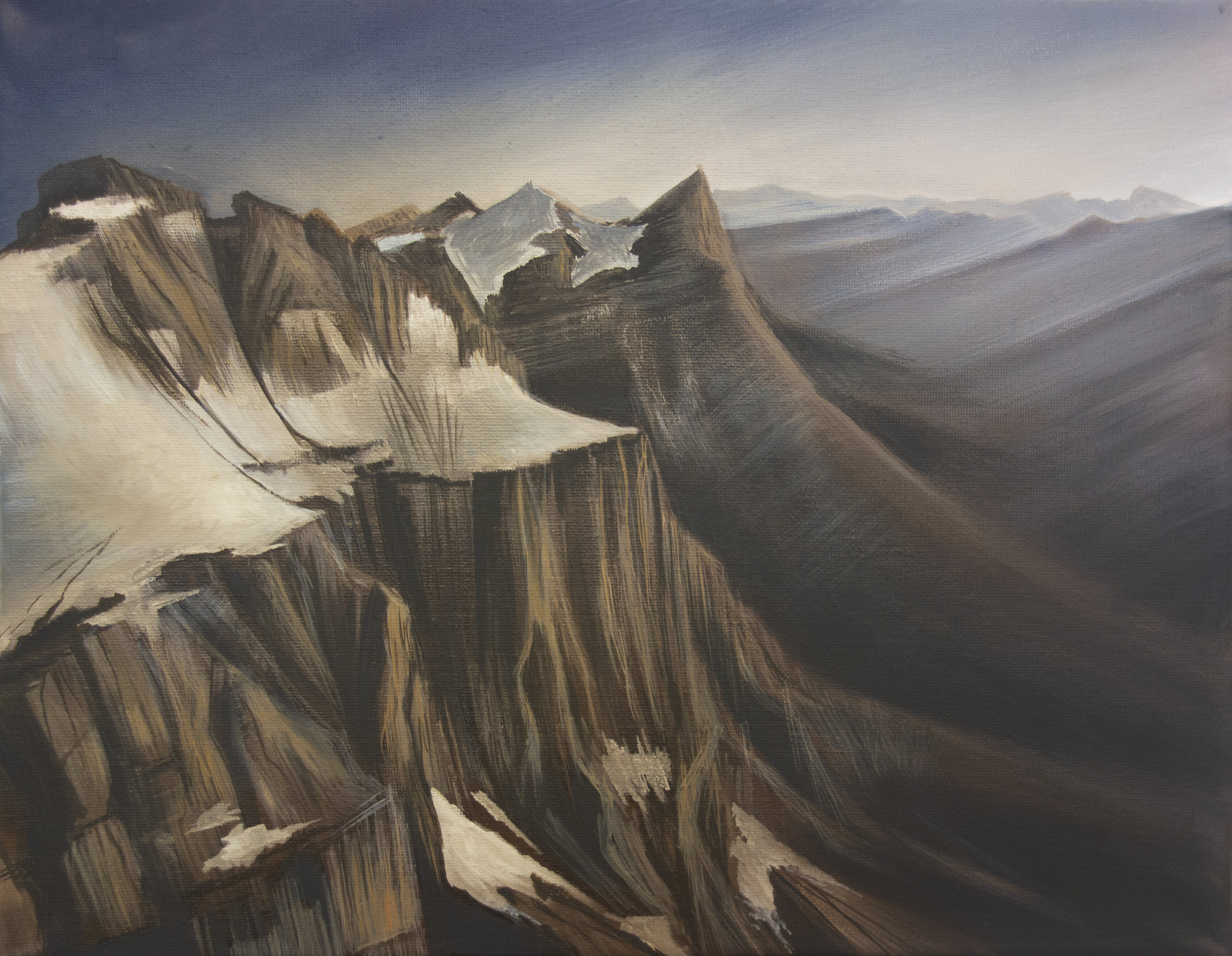Majestic Rockies Print.jpg