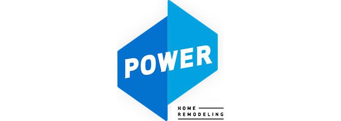 power home.jpg