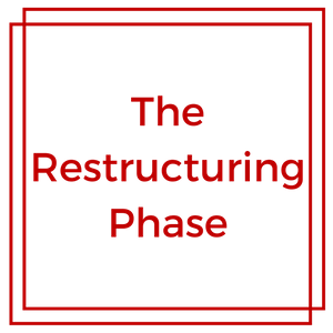 FCT Phase Two of Four Red.png