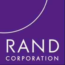 RAND logo.png