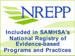NREPP logo.png