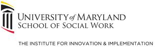 UMaryland logo.PNG