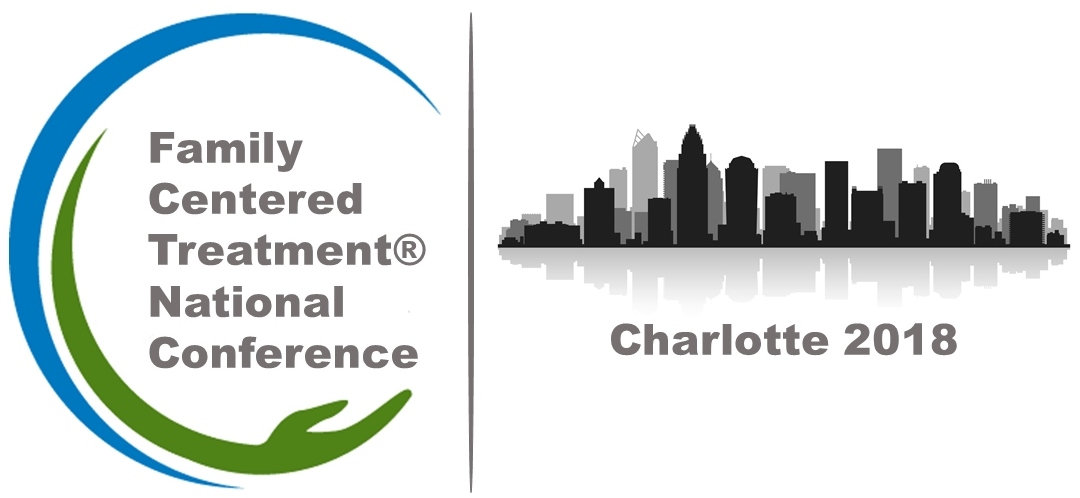 October 3-5, 2018 Double Tree SouthPark, Charlotte NC