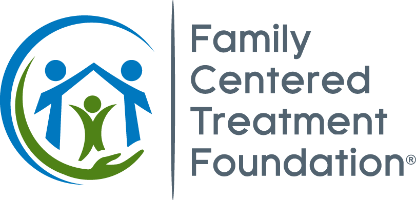 logo 2 with foundation.png