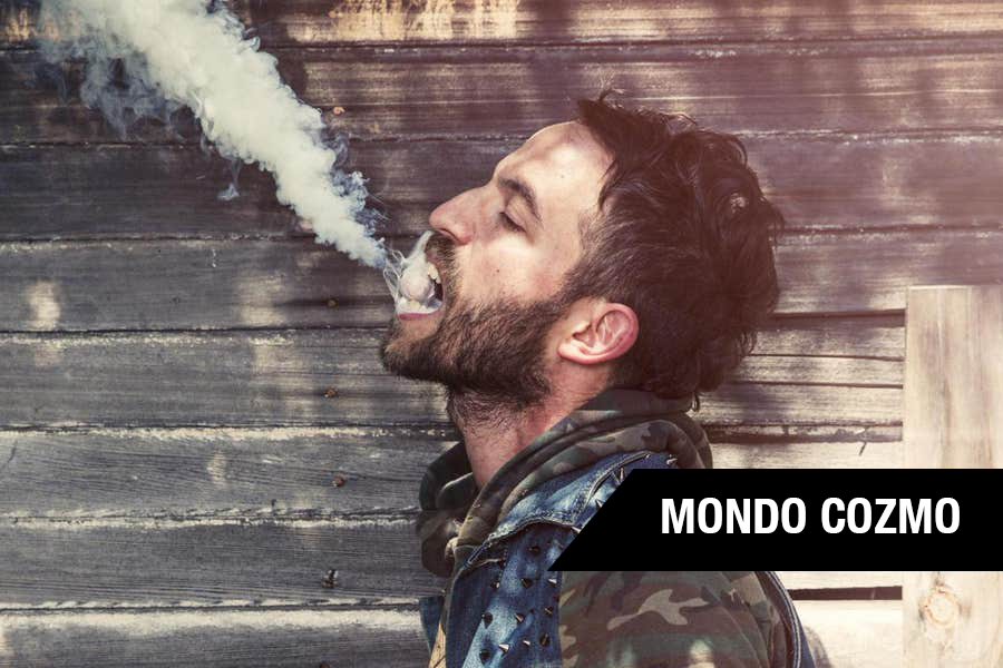 MONDO COZMO