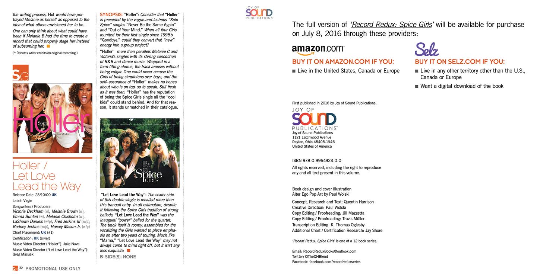 RRSG_print_book_EXCERPT4.png