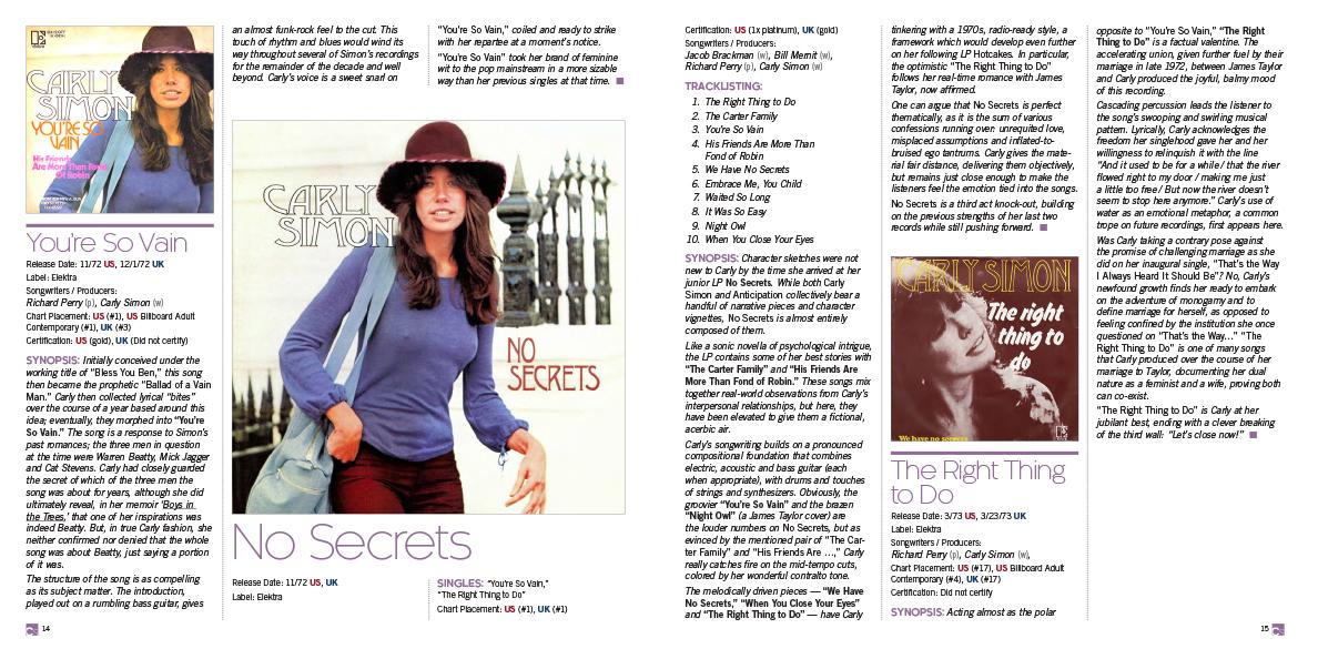 RRCS_print_book_EXCERPT 7.jpg