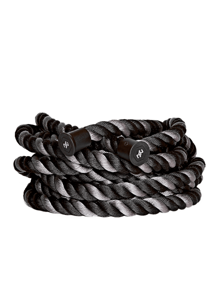 onnit ropes.png