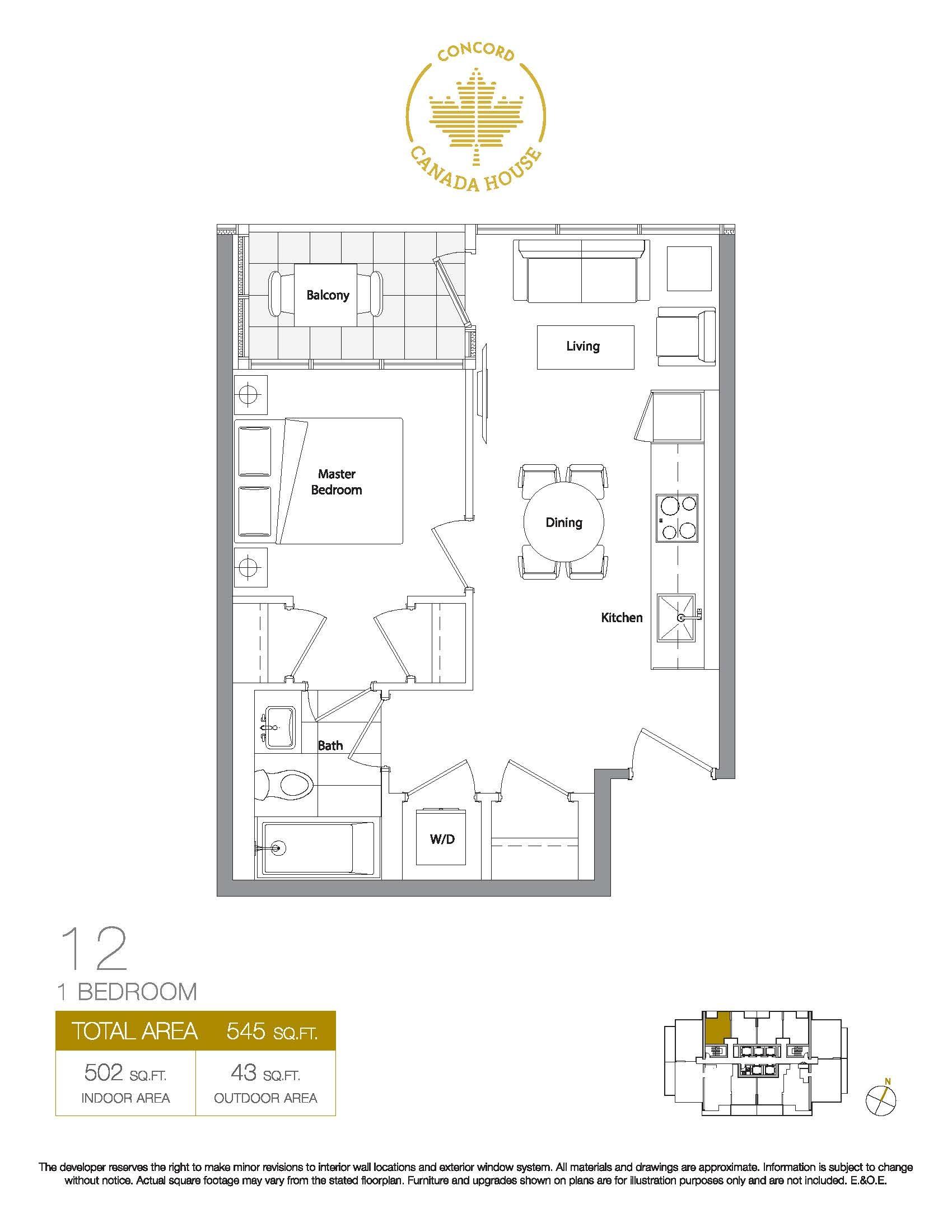 CCH_FloorPlans_LT_170509_Page_11.jpg