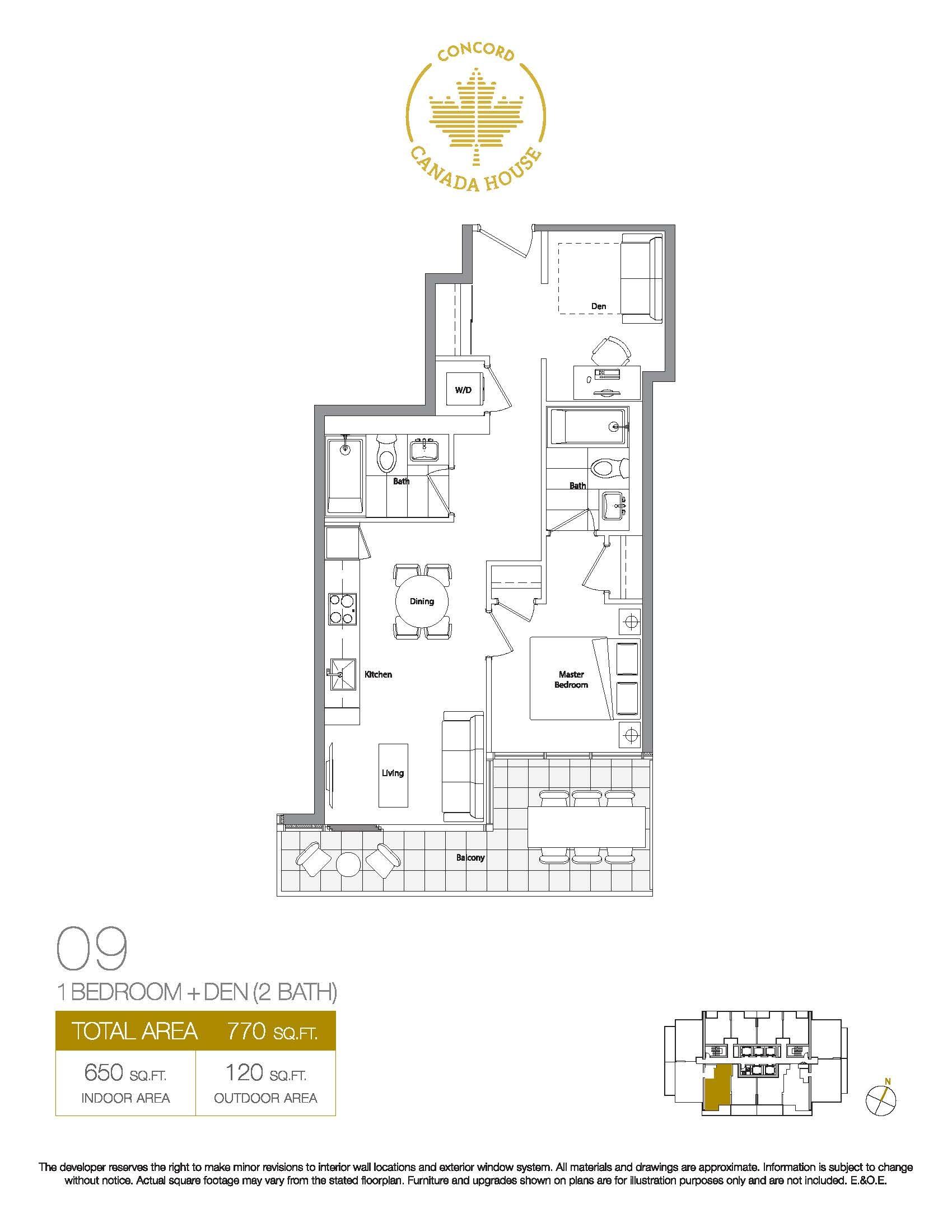 CCH_FloorPlans_LT_170509_Page_08.jpg