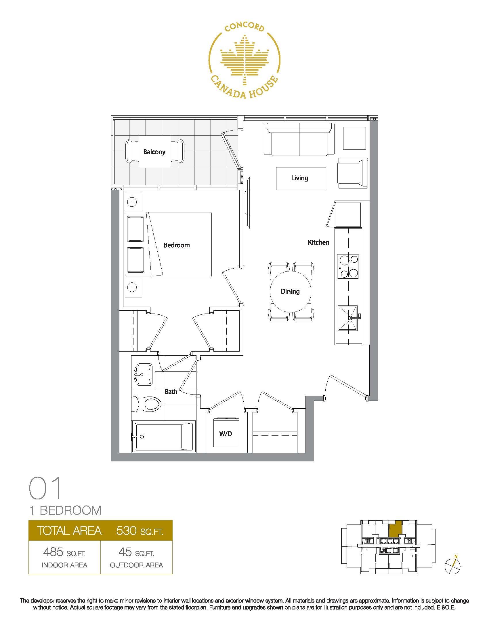 CCH_FloorPlans_LT_170509_Page_01.jpg
