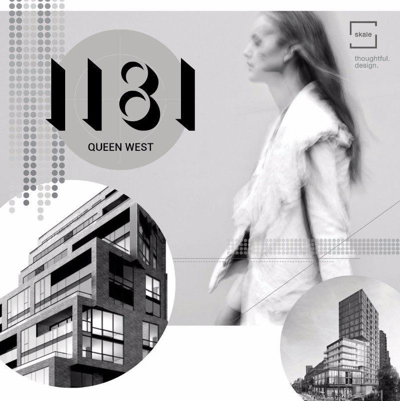 1181 Queen West.jpg