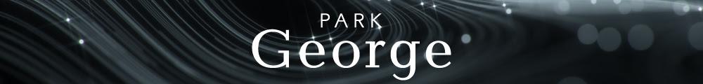Park George.jpg