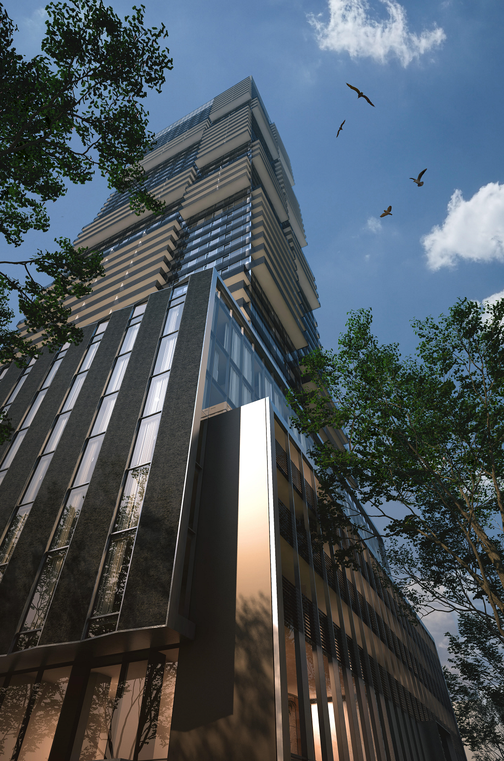 55C Bloor Yorkville Residences.png