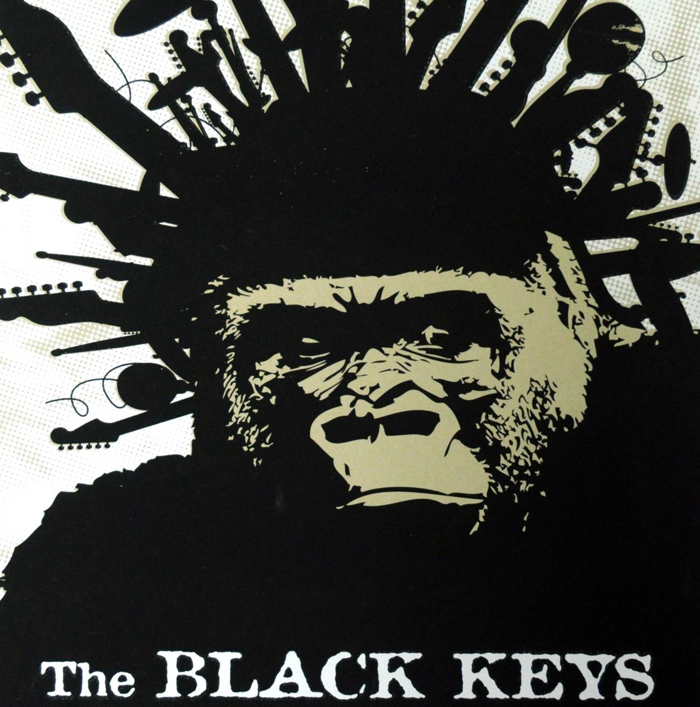 blackkeys.jpg