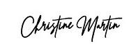 Signature prestige.jpg