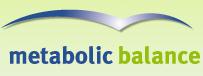 metabolic balance logo.png