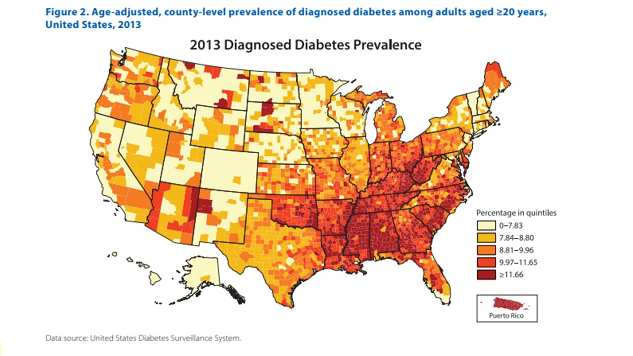 growth-of-diabetes-cases.jpg
