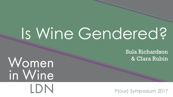 is wine gendered image.png