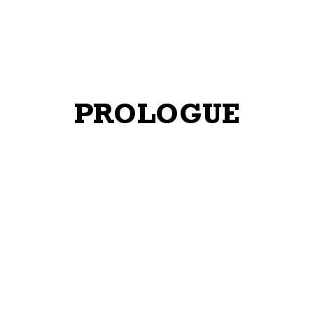 Hidden Figures Prologue Notes.jpg