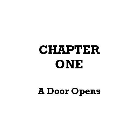 Hidden Figures Chapter One Notes.jpg