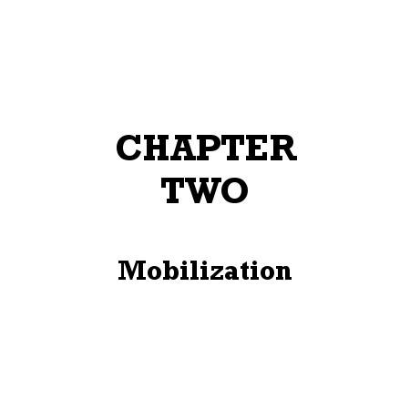 Hidden Figures Chapter Two Notes.jpg