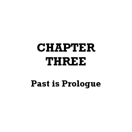 Hidden Figures Chapter Three Notes.jpg