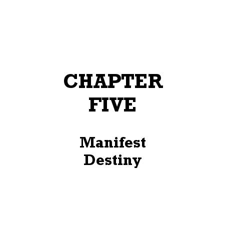 Hidden Figures Chapter Five Notes.jpg