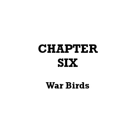 Hidden Figures Chapter Six Notes.jpg