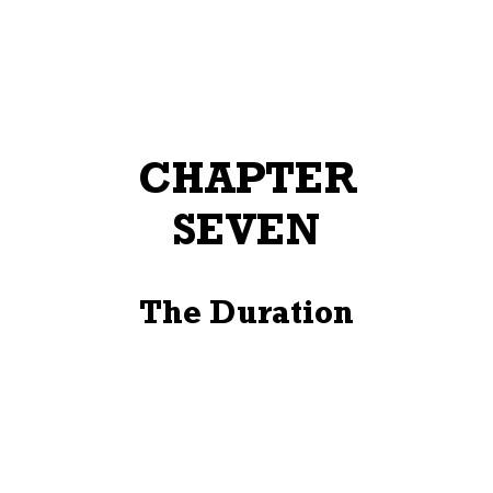 Hidden Figures Chapter Seven Notes.jpg