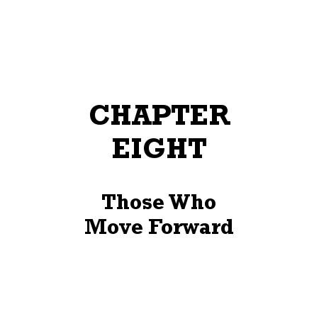 Hidden Figures Chapter Eight Notes.jpg