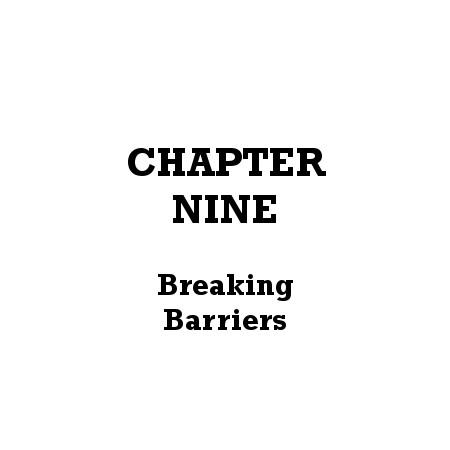 Hidden Figures Chapter Nine Notes.jpg