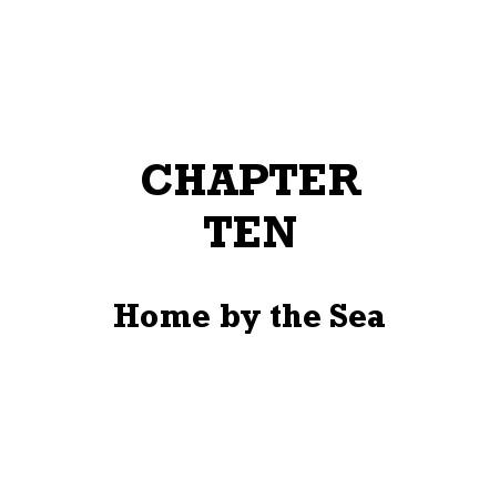Hidden Figures Chapter Ten Notes.jpg