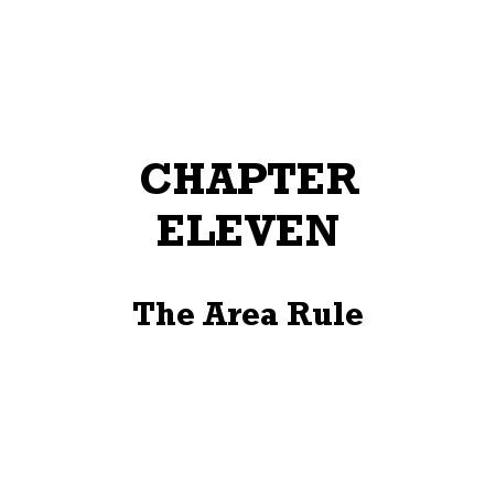 Hidden Figures Chapter Eleven Notes.jpg