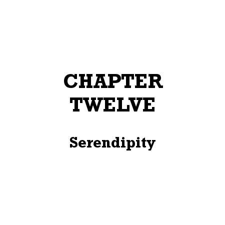 Hidden Figures Chapter Twelve Notes.jpg