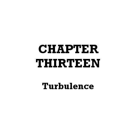Hidden Figures Chapter Thirteen Notes.jpg