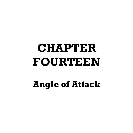 Hidden Figures Chapter Fourteen Notes.jpg