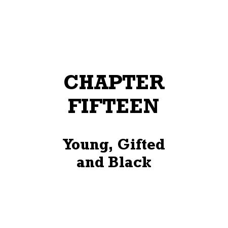 Hidden Figures Chapter Fifteen Notes.jpg