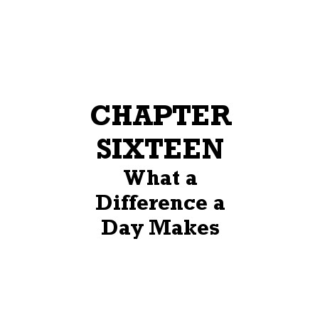 Hidden Figures Chapter Sixteen Notes.jpg
